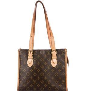 Louis Vuitton Iconic Shoulder Bag